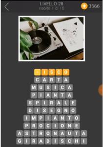 Screenshot 272 211x300 - Soluzioni di tutti i livelli di PicoParole