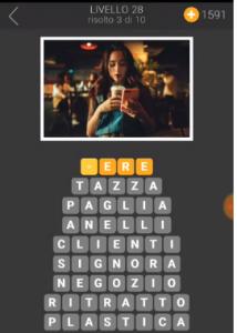 Screenshot 274 214x300 - Soluzioni di tutti i livelli di PicoParole