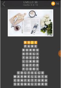 Screenshot 294 209x300 - Soluzioni di tutti i livelli di PicoParole