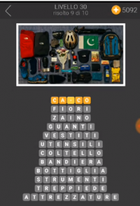 Screenshot 300 204x300 - Soluzioni di tutti i livelli di PicoParole