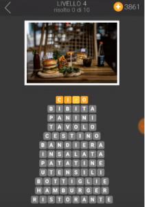 Screenshot 31 211x300 - Soluzioni di tutti i livelli di PicoParole