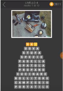 Screenshot 32 209x300 - Soluzioni di tutti i livelli di PicoParole