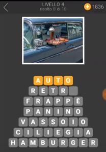 Screenshot 39 208x300 - Soluzioni di tutti i livelli di PicoParole