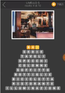Screenshot 45 208x300 - Soluzioni di tutti i livelli di PicoParole