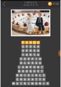 Screenshot 55 211x300 - Soluzioni di tutti i livelli di PicoParole