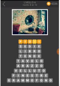 Screenshot 59 208x300 - Soluzioni di tutti i livelli di PicoParole