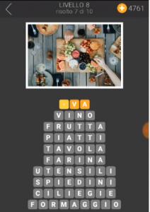 Screenshot 78 212x300 - Soluzioni di tutti i livelli di PicoParole