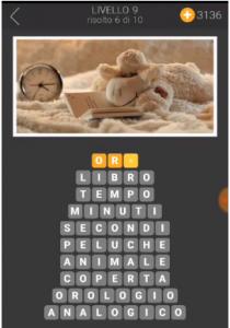 Screenshot 87 210x300 - Soluzioni di tutti i livelli di PicoParole