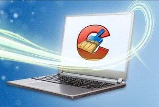 come cancellare file inutili e1563743584263 - Programmi per eliminare file inutili