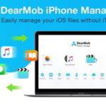 la miglior alternativa a iTunes per Windows e Mac