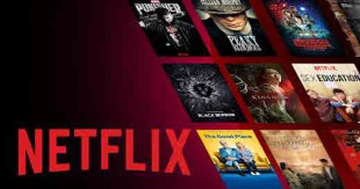 migliori serie tv netflix - Le migliori serie TV Netflix 2019
