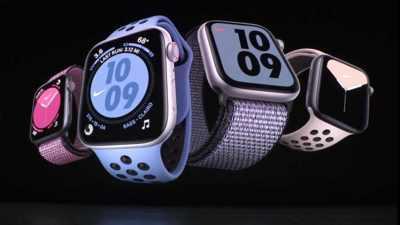 migliori smartwatch - Migliori Smartband per il fitness 2020: guida all'acquisto