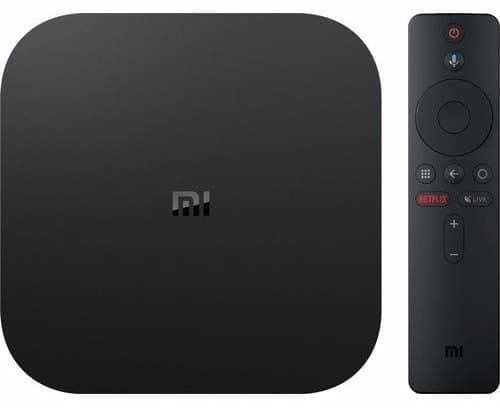 2 Xiaomi Mi Box S TV Box e1567198512419 - Migliori TV Box Android 2020: guida all'acquisto
