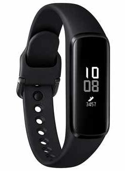 smartband low cost
