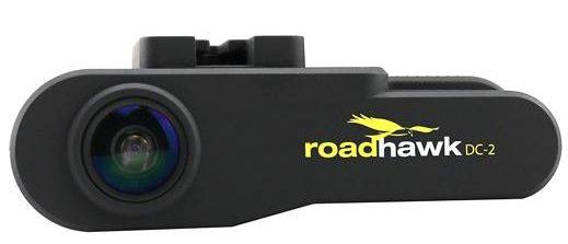 telecamere per auto amazon