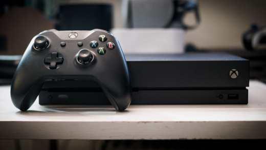 come installare kodi su xbox one - Come installare Kodi su Xbox One