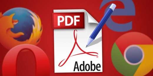 come modificare pdf online gratis - Come modificare PDF online gratis: alternativa a SmallPdf