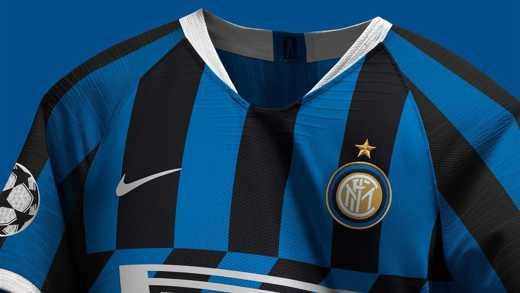 inter probabile formazione 2020 - Consigli Fantacalcio: probabile formazione Inter 2019/20
