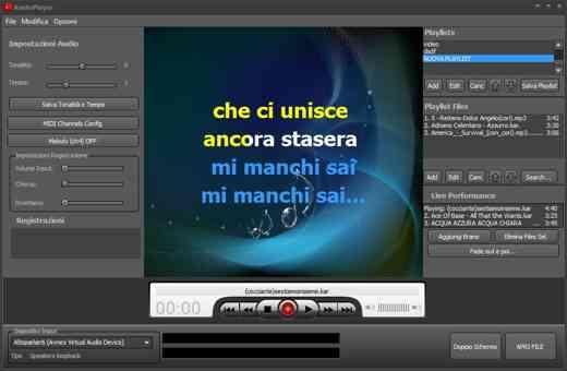 kanto karaoke - 10 migliori programmi karaoke per PC e Mac
