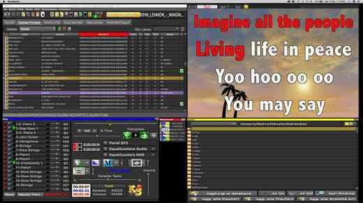 karaoke 5 - 10 migliori programmi karaoke per PC e Mac