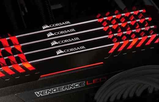 Migliori RAM