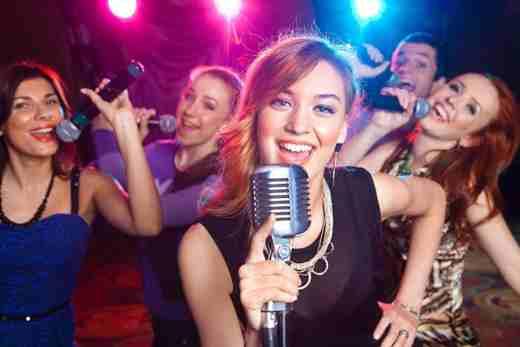 migliori programmi karaoke - 10 migliori programmi karaoke per PC e Mac
