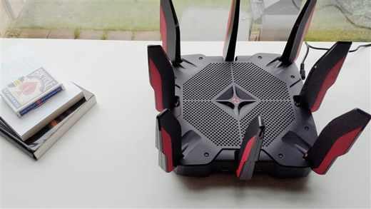 migliori router gaming - Migliori router professionali 2020: guida all'acquisto