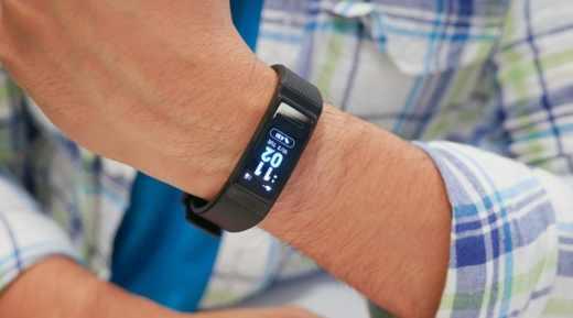 migliori smartband economici - Migliori smartband economici 2019: fitness tracker a buon mercato