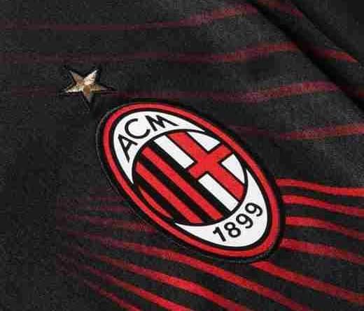 milan probabile formazione 2019 2020 520x445 - Consigli Fantacalcio: probabile formazione Milan 2019/20