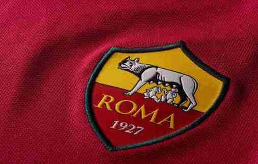 probabile formazione roma 2020 2 - Consigli Fantacalcio: probabile formazione Roma 2019/20