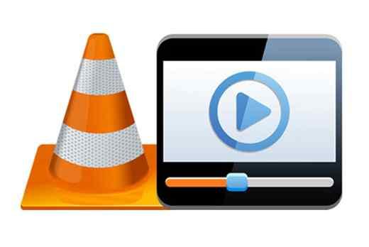 rimuovere logo con vlc - Come rimuovere watermark da video con VLC Media Player