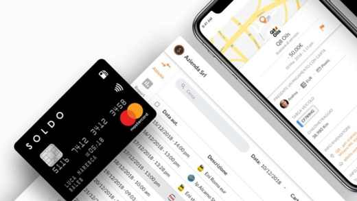 soldo drive - Pagamenti elettronici, una realtà sempre più diffusa