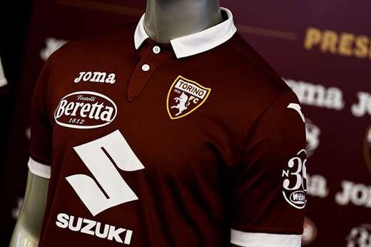 torino probabile formazione 2020 - Consigli Fantacalcio: probabile formazione Torino 2019/20