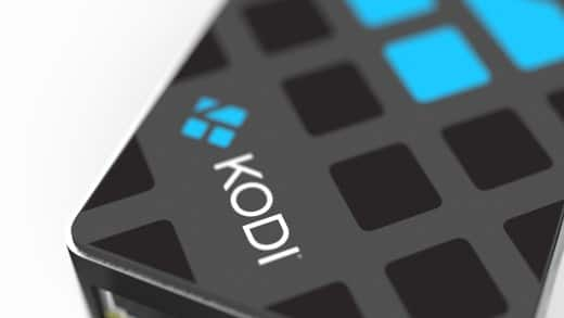 tv box kodi - Migliori TV Box Kodi 2020: guida all'acquisto