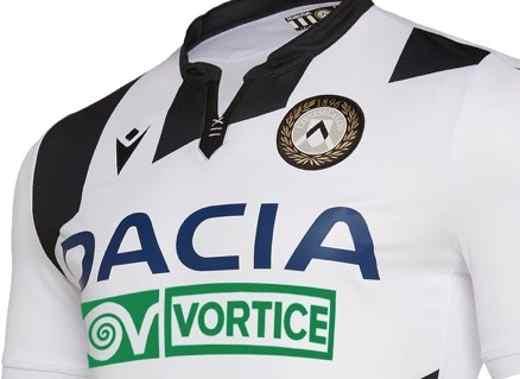 udinese probabile formazione 2020 - Consigli Fantacalcio: probabile formazione Udinese 2019/20