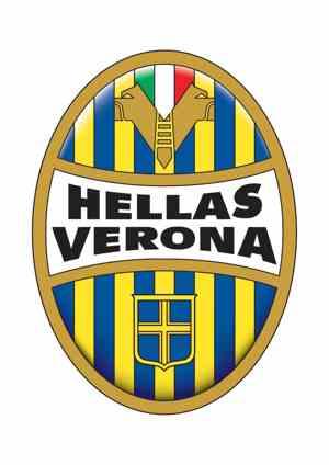 probabile formazione Verona 2019/20