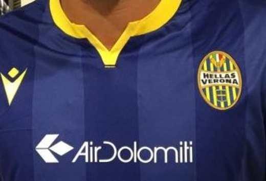 verona probabile formazione 2020 - Consigli Fantacalcio: probabile formazione Hellas Verona 2019/20