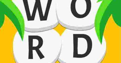 word weekend soluzioni 390x205 1 - Le soluzioni di tutti i livelli di Word Weekend