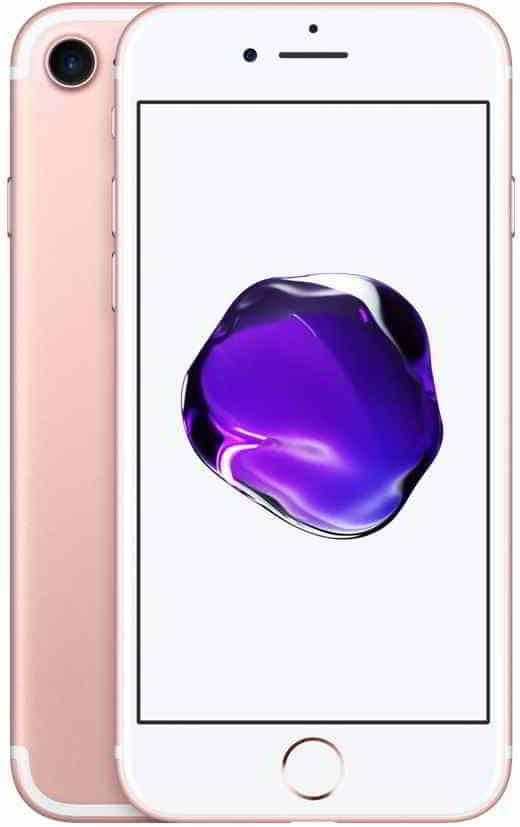 prezzo iphone 6