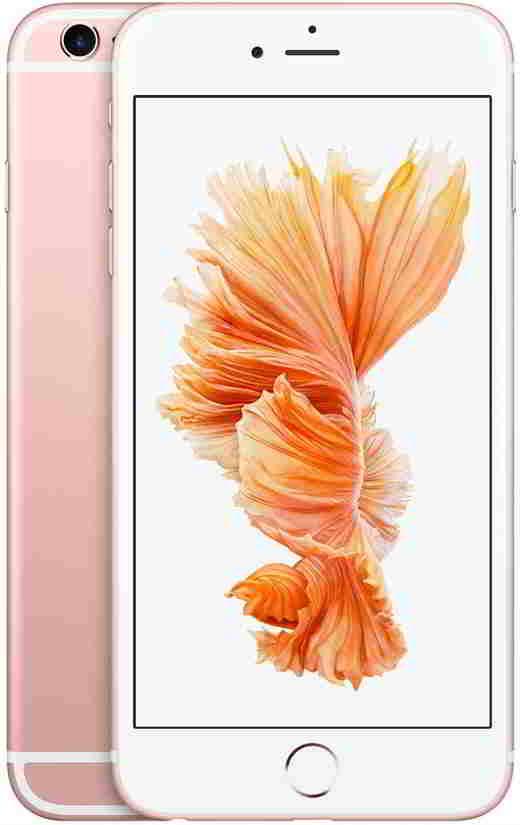 prezzo iphone 6s