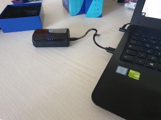 migliori auricolari Bluetooth TWS