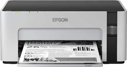 stampante a3