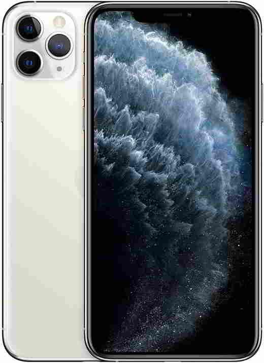 iphone 6 migliori prezzi