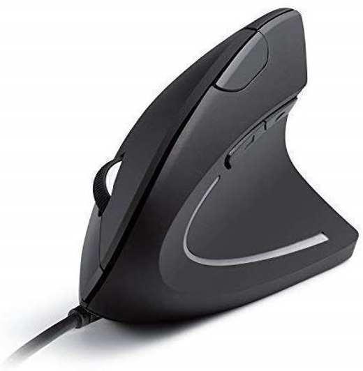4 anker mouse verticale - Migliori mouse 2020 wireless e con filo: guida all'acquisto