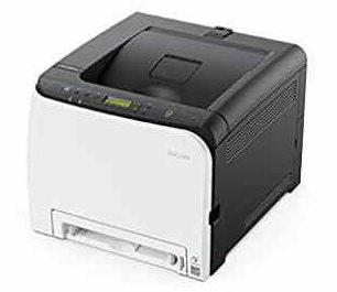 amazon stampanti