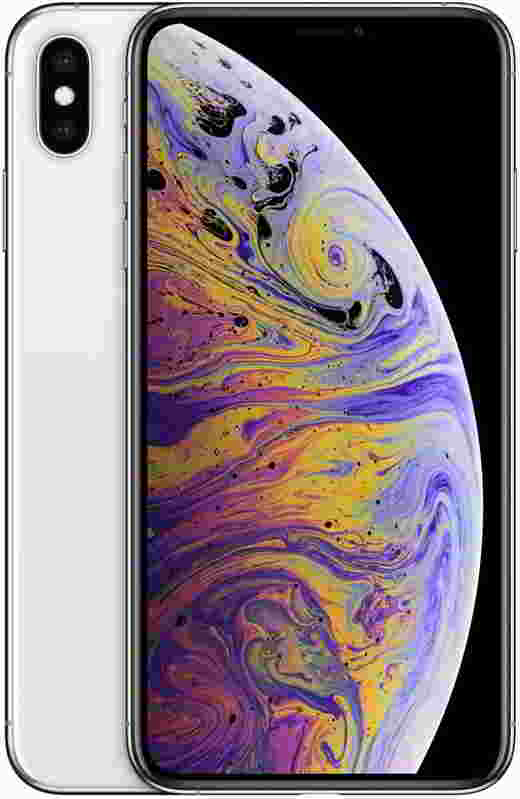 costo iphone 6