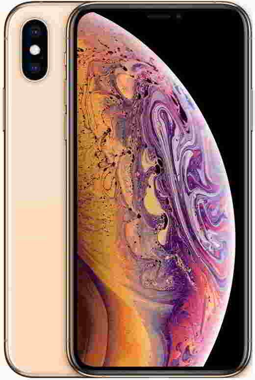 iphone miglior prezzo