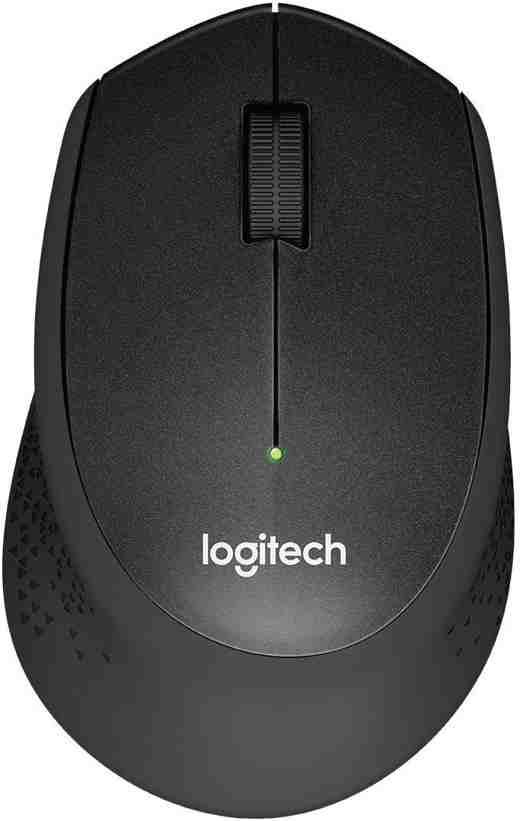 8 logitech mouse ottico - Migliori mouse 2020 wireless e con filo: guida all'acquisto