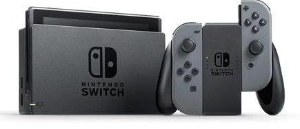 Nintendo Switch e1567952551418 - Migliori console videogiochi 2020: guida all'acquisto