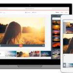 Come creare video con foto e musica con Adobe Spark Video